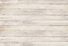Image Hardwood Floors Muzi White Wood Floor Photography Backdrop Light Wooden Planks Background Photo Booth 5x7ft D7118 Amazon Uk Muzi White Wood Floor Photography Backdrop Light Wooden Amazonco