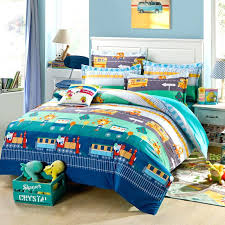 full size comforter queen size comforter sets for boys train bedding set nice on and toddler