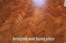 Hardwood Floor Patterns Amazing The 48 Most Common Wood Flooring Patterns Wood Floor Fitting