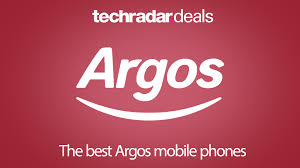 Blue Light Card Argos The 10 Best Mobile Phones From Argos You Can Buy In January