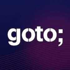 GOTO - Today, Tomorrow and the Future