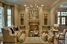... Modern Concept Traditional Living Room Design Ideas With Formal Traditional  Living Room Design 4 Ideas ...