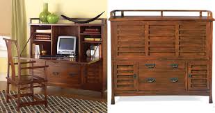 office armoire. Room And Board Office Armoire | Crafts Home D