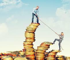 Resultado de imagen de subida salario minimo interprofesional