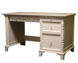 cottage style home office furniture. cottage style furniture desks u0026 file cabinets rose desk haven interiors home office
