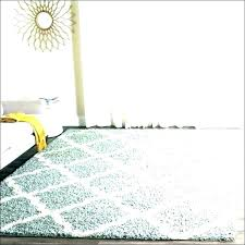 baby room carpet baby room area rug baby room rugs baby room area rugs baby room baby room carpet
