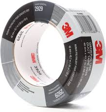 Chart Tape Walmart 3m General Use Duct Tape 2929