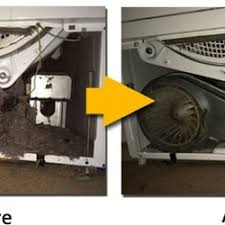 appliance repair raleigh nc. Delighful Appliance Photo Of One Source Appliance Repair  Raleigh NC United States  In Raleigh Nc
