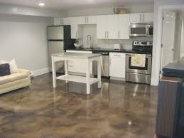 kitchen basement refinishing full basement remodel cost new basement cost home ceiling ideas how to finish