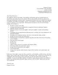 Resume Sourcing Hut Chiquita Gross Cover Letter Resume .