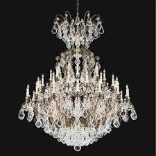 chandelier table lamp gold chandelier for crystal chandelier