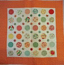 Candy Buttons Quilt Â« Moda Bake Shop &  Adamdwight.com
