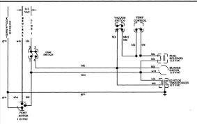 northstar pressure washer wiring diagram wiring diagrams and washer northstar from northern tool equipment karcher shark