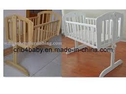 china white colors uk sgs standard nz pine wooden baby cradle crib cot china baby furniture baby cot baby cradle crib baby cot