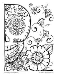 Small Picture Best 25 Halloween coloring ideas only on Pinterest Halloween