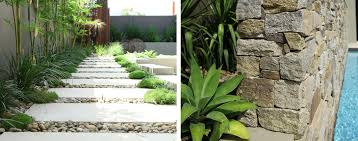 Small Picture Landscape Design Sydney Our People Impressions Landscape Design