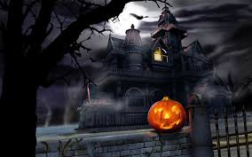 halloween pictures to download halloween nights wallpapers hd wallpapers