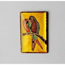 """Résultat de recherche d'images pour """"photo d'un pin's oiseaux"""""""