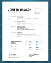 Free Modern Resume To Download Sample Modern Resumes Contemporary Resume Templates Awesome Template