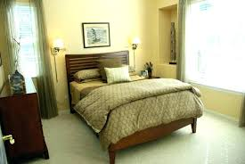build your own bedroom furniture. Build Your Own Bed A Bedroom Online Create Awesome Design . Furniture O