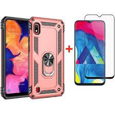 Juegos en linea para celulares a10 / ᐈ ¿conocías este juego para tu celular? Funda Samsung Galaxy A10 Mica De Vidrio Templado Rosa Linio Peru Ge006el08gp0qlpe