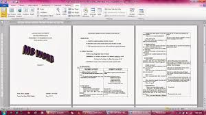 E Portfolio In Educational Technology 2