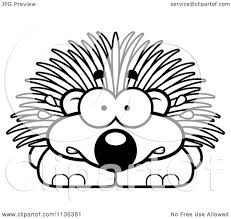 Small Picture Color Sheets Of PorcupinesSheetsPrintable Coloring Pages Free