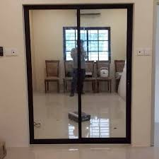 cool how to repair sliding glass door 47 media id 1226511654129108
