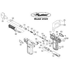 Turbocharger diagram pdf twin turbo diagram pdf