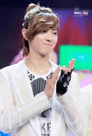 Exo คณชอบชานยอลลคไหน บนเทงเอเชย 3846877