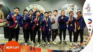 10 Pinoy esports jocks that made a mark this year
