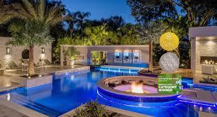 Photos Of Swimming Pool Designs Ryan Hughes Design Build Swimming Pool Builders Designers