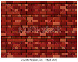 Small Picture White Brick Wall Subway Tile Pattern Stock Vector 408872755