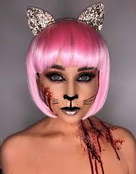 makeup special effects makeup sfx makeup e dowling makeup artistry