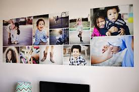 photo wallpaper collage