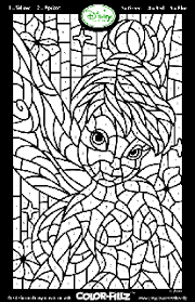 These disney coloring sheets will allow your kids to express their creativity and they're a great quiet time idea. Disney Free Coloring Pages Crayola Com