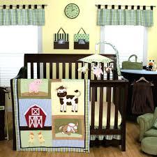nursery bedding sets uk baby nursery bedding sets girl crib baby boy  nursery bedding sets girl