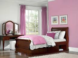 bedroom designing websites. Bunk Bed Girl Bedroom Ideas Setup Beautiful Girls With Beds Hot Designing Websites