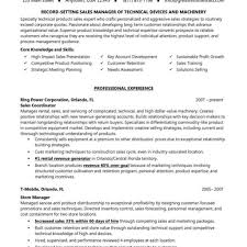 Inside Sales Resume It Auditor Sample Resume Shop Assistant Sample
