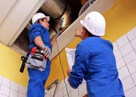 ac installation. a/c installation and maintanance in dubai. ac-installation ac