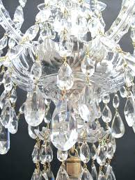 small chandelier small chandelier lighting small chandeliers chandelier coloured chandelier crystal chandelier lighting chandelier antique