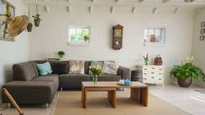 best interior design ideas on a budget to glam up your home bglam