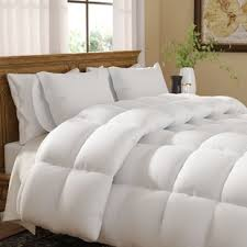 quality bedding and furniture. Quickview And Quality Bedding Furniture