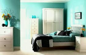 6 cool bedroom colour for vastu best color for bedroom according to vastu design ideas