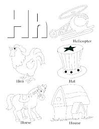 Letter R Colouring Pages R Coloring Sheet Letter Pages For