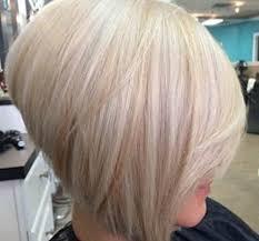 26 идей, как <b>сохранить</b> цвет окрашенных волос / Posts
