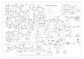 breathtaking toyota 2fg20 wiring diagrams contemporary best ae86 headlight wiring diagram toyota forklift schematic get free ae86 ac wiring