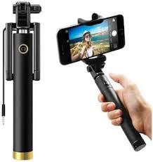 Buy <b>Selfie Stick</b> - <b>Bluetooth Selfie Sticks</b>, <b>Selfie Stick</b> Remote at Best ...