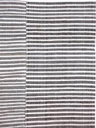 kilim vintage turkish textile flat weave rug for