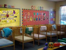 Daycare Layout Design For Infant Room Welcome To Our Ba Intended For